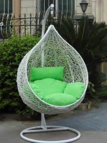 bird nest decorating ideas interiordecodir com