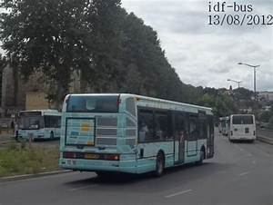 Renault Suresnes : service sp cial bus de remplacement tramway t2 les bus ratp dev du 13 08 2012 le blog des ~ Gottalentnigeria.com Avis de Voitures