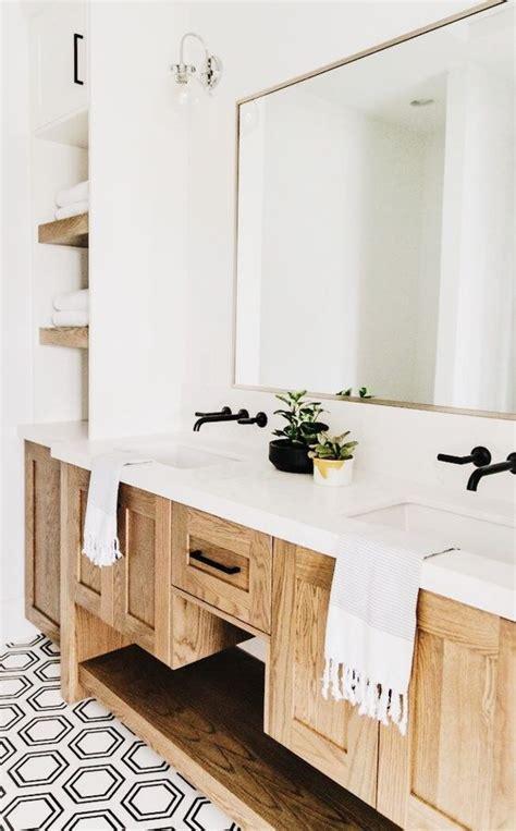 bathroom inspo remodeling brooklyn blonde