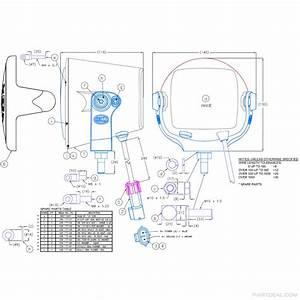 Aamidis Blogspot Com  Dlaa Fog Lamp Wiring Diagram