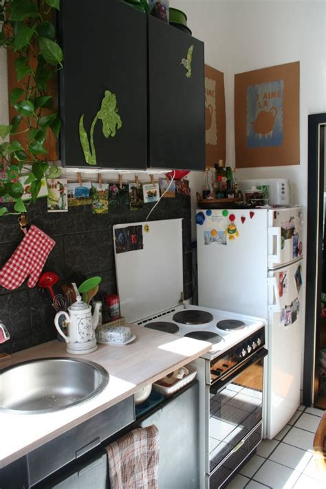 Ideen Kleine Küche by Kleine K 252 Chen Ideen F 252 R Die Raumgestaltung Solebich De