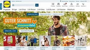 Sonntag Supermarkt Berlin : lidl in berlin gropiusstadt supermarkt wiwico ~ Watch28wear.com Haus und Dekorationen
