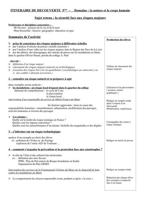 croc blanc resume par partie exemple fiche de lecture 5eme document