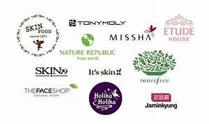 Popular Korean Cosmetic Brands | Korean Cosmetics | LaaLaa ...
