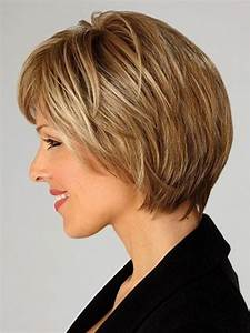 15 Best Short Haircuts You Have To Try This Season