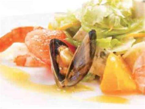 cuisine orientale recettes recettes de saumon de sanafa recettes de cuisine orientale