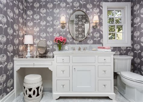 Pottery-barn-bathroom-vanity-bathroom-victorian-with