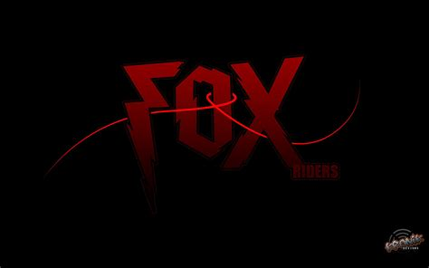 Fox Racing Logo Wallpaper ·① Wallpapertag