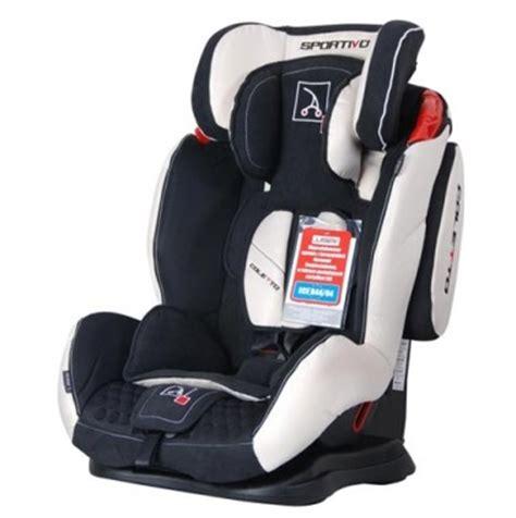 siege auto bebe enfant pas cher isofix et ceinture