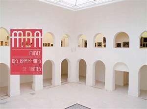 Beaux Arts De Nantes : mus e des beaux arts de nantes on wacom gallery ~ Melissatoandfro.com Idées de Décoration