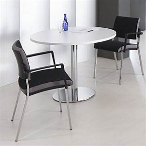 Runder Tisch 90 Cm : m bel f r k che g nstig online kaufen bei m bel garten ~ Whattoseeinmadrid.com Haus und Dekorationen