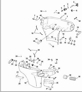 Vs Holden Manual