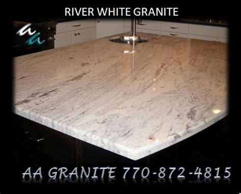 river white granite granite fabricator direct