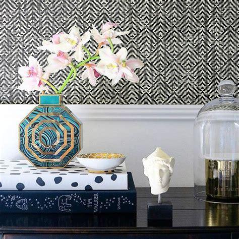 top interior designers jonathan adlers  instagram