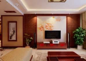 home drawing room interiors living room interior dgmagnets com