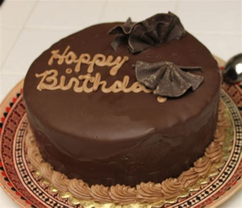 delicious  yummy chocolate cake images