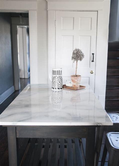 best 25 marble countertops ideas on pinterest