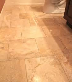 Ceramic Floor Tile newhairstylesformen2014 com