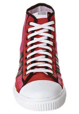 croacia 007316 negro zapatos con estilo de alta calidad yargihn a 039 aditennis 39hi adidas zapatillas rosa negro rojo calzado golf