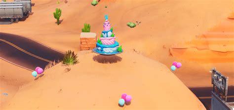 dance  front   birthday cakes