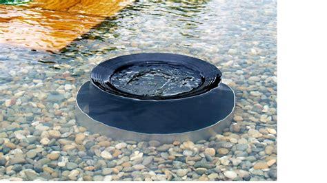 teich skimmer selber bauen teich skimmer selber bauen teich skimmer selber bauen kuchen pool filter selber bauen swalif
