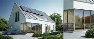 Haus Bauen Kosten Bayern : ibs haus massivh user ibs haus massivh user ~ Articles-book.com Haus und Dekorationen