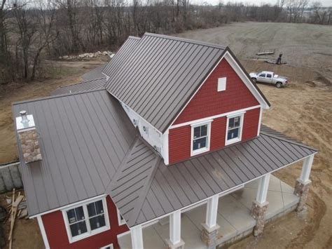 metal roofing siding fs construction services
