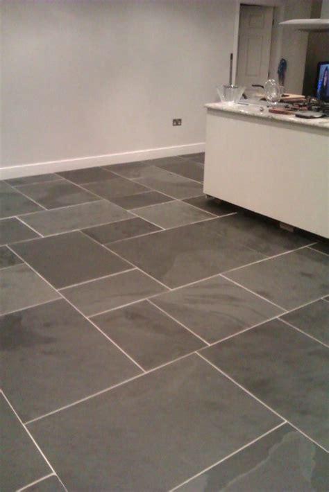 b q kitchen tiles ideas b q kitchen floor tiles thefloors co