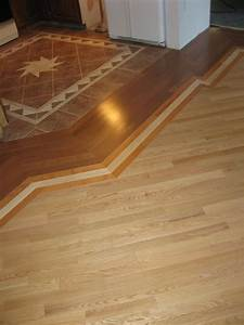Trends decoration how to install engineered wood for How long does it take to install hardwood floors