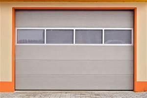 Elektrisches Garagentor Nachrüsten : elektrisches garagentor darauf sollten sie vor dem ~ Michelbontemps.com Haus und Dekorationen