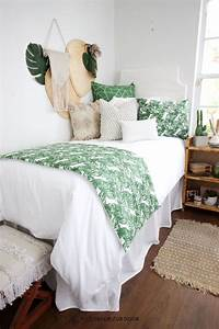 Looking, For, Dorm, Room, Inspiration, Check, Out, These, Cute, Dorm, Room, Ideas, And, Get, Inspired, In