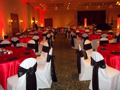 wedding reception ideas wedding reception themes
