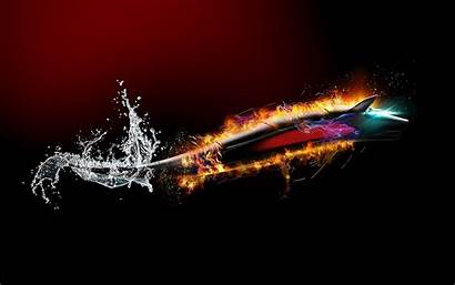 Dragon 3d Definition Wallpapers Mac Jacko Posted