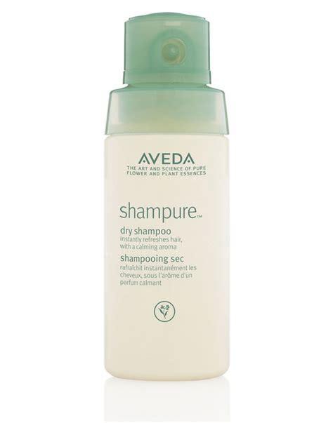 Aveda Shampure Dry Shampoo   BeautyAlmanac.com