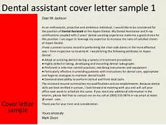 Dental Assistant Cover Letter Sample 1 Dear Mr Jackson Cover Free Cover Letter Templates Download Entry Level Cover Letter Template Cover Letter Examples Dentist Cover Letter Sample Cover Letter Dental Hygienist Cover Letter Dental Hygienist Cover