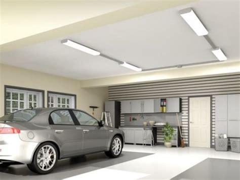 Bigmac, Author At Garage Lighting Ideas