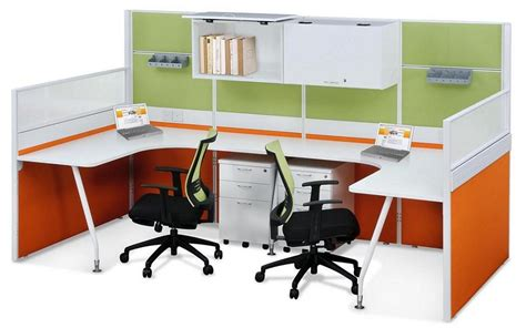 oshman engineering design kitchen oshman engineering design kitchen oshman engineering 3811