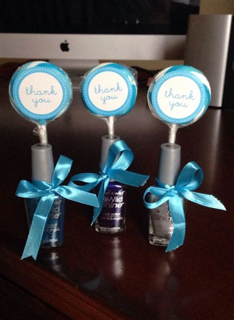 boys shower diy baby shower favors for boy affordable you can buy