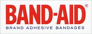 File:Dssr band aid logo.jpg - Wikimedia Commons