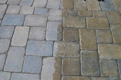 Paver Cleaning, Sanding & Sealing  Power Wash This. Patio Furniture Memphis Tennessee. Modern Patio Furniture Phoenix Az. Deck And Patio Doors. Patio Furniture Stores Going Out Of Business. Jeco Outdoor Wicker Patio Furniture End Table. Wholesale Patio Furniture Dallas. Patio And Deck Planters. Outdoor Patio Design Photos
