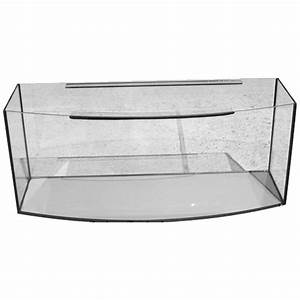 60 Liter Becken : aquarium glas becken 120x40x60 cm gew lbt 259 liter ~ Michelbontemps.com Haus und Dekorationen