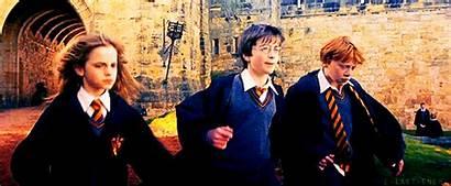 Potter Harry Uniform Prince Studio Bridgerton Costumes