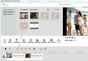 wedding video editing how to edit wedding videos With wedding video editor