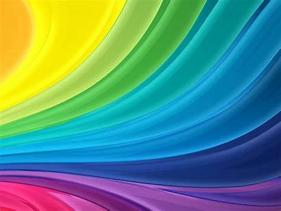 4k Colorful Ultra Stripes Background Wallpapersafari Curved