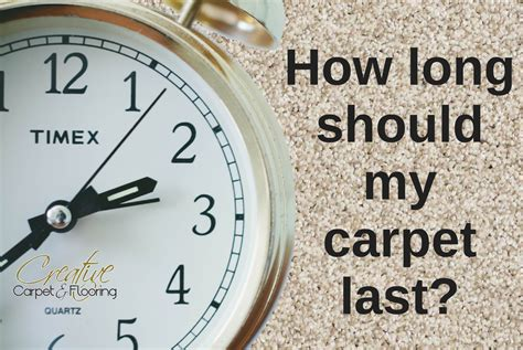 How Long Should My Carpet Last? Remove Pet Stains From Carpet Baking Soda Intersteam Cleaning College Station Tx Best Fredericksburg Va Cleaners Waxhaw Nc Outlet Adrian Mi Hours How To Get Rid Of Old Human Urine Smell In Average Cost Replacing With Hardwood Pro