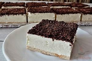 Rezept Schneller Kuchen : schneller 10 minuten schaumkuchen ohne backen rezept in 2020 kuchen ohne backen schnelle ~ A.2002-acura-tl-radio.info Haus und Dekorationen