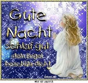 Schlaf Gut Bilder Kostenlos : nacht schlaf gut bilder f r facebook angels pinterest good night good night wishes and ~ Eleganceandgraceweddings.com Haus und Dekorationen