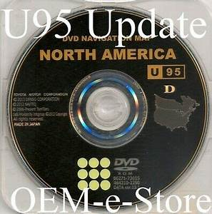 2011 Dvd Toyota Sequoia Wiring Diagram : 2010 2011 2012 toyota venza tundra sequoia navigation dvd ~ A.2002-acura-tl-radio.info Haus und Dekorationen