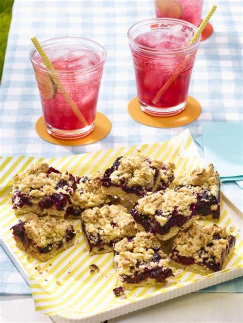 idee dessert pique nique 28 images 10 recettes sal 233 es et sucr 233 es pour le pique nique