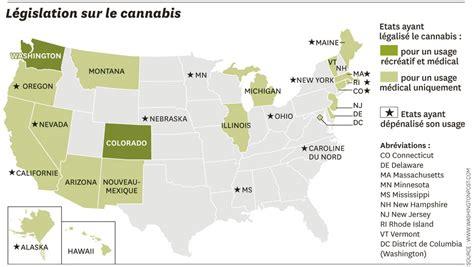 colorado 231 a roule pour les d 233 bits de marijuana l humanit 233